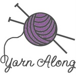 smalthings-yarnalong-lilac