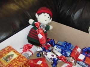 Merry Mischief 2