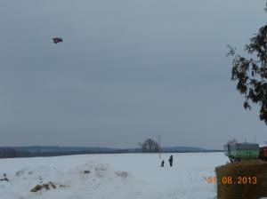 phfr-10 jan -kite
