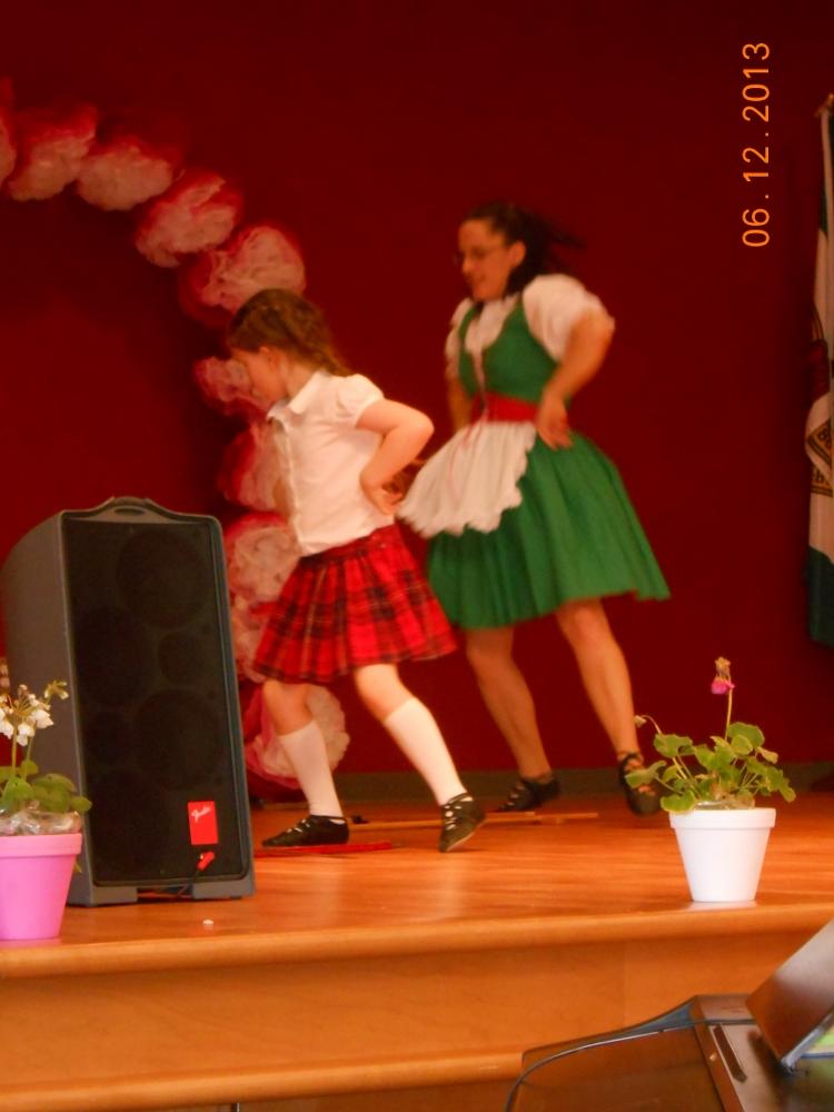 dance 4 (750x1000)
