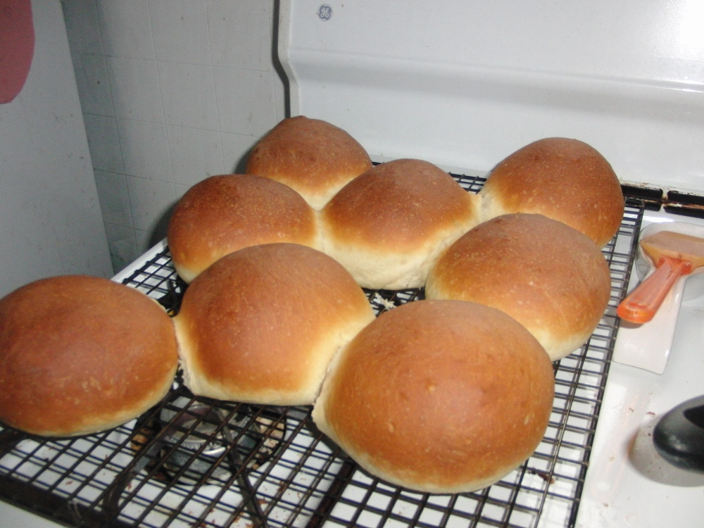 hamburger buns (1000x750)