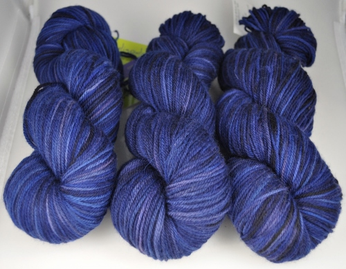 yarn (1000x779)