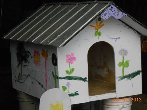 Daisy House (1000x750)