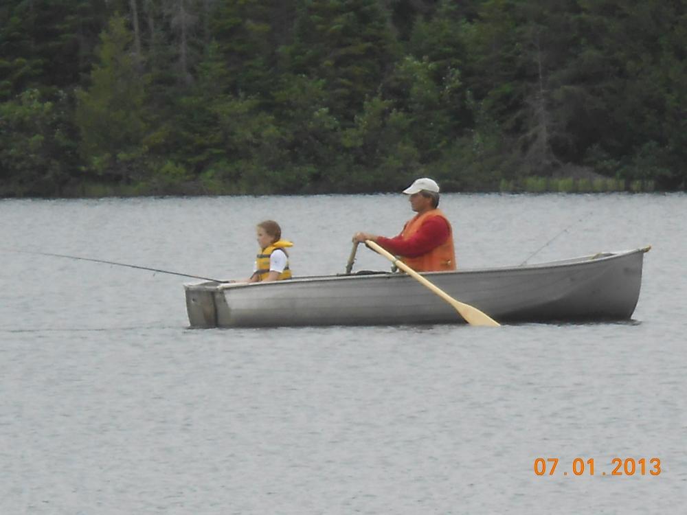 holiday -fishing 3 (1000x750)
