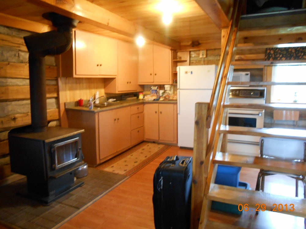 holiday -kitchen (1000x750)