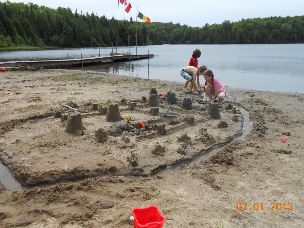holiday -sand palace (1000x750) (2)