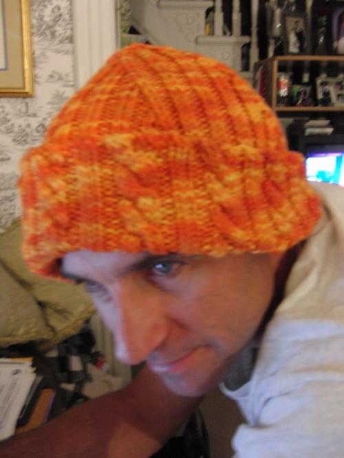 yarn along 24 July (750x1000)