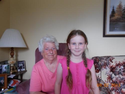 Great Grandma (1000x750)