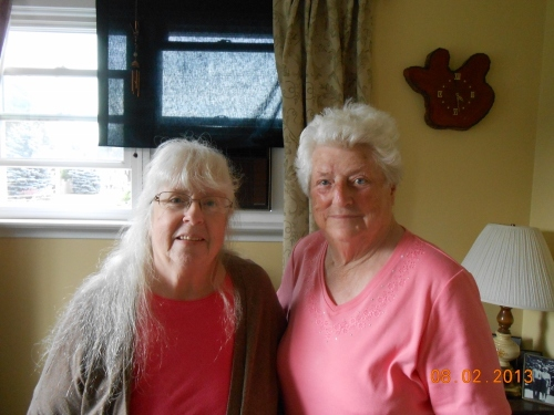 Great Grandma and Grandma (1000x750)