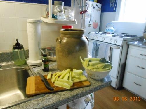 pickles (1000x750)