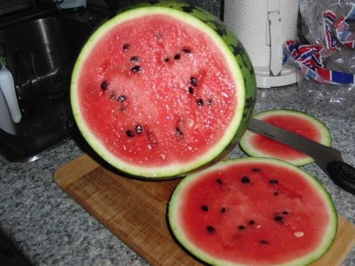 watermelon (1000x750) (1000x750)