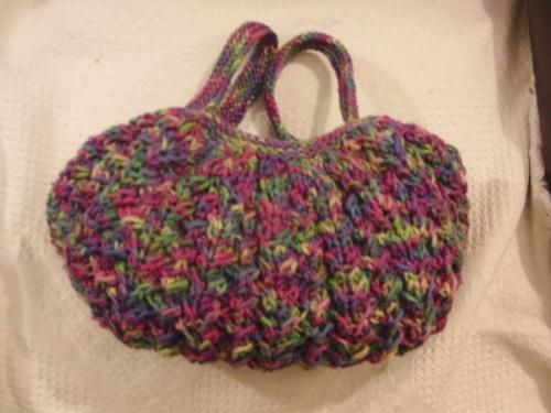 yarn along -11 Sept (1000x750)