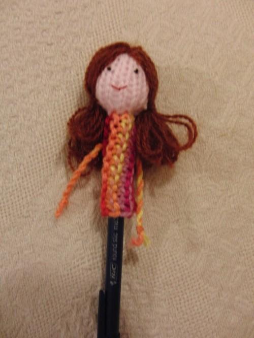 yarn along -18 (1000x750)