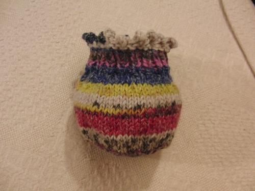 yarn along -18 Sept (1000x750)