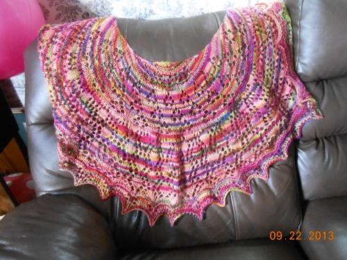 yarn along -25 (1000x750)