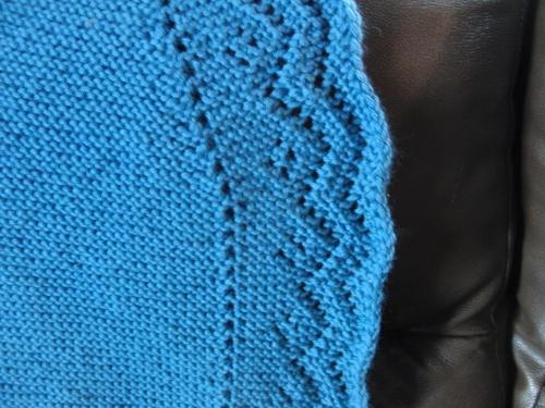yarn along 30 1 (1000x750)