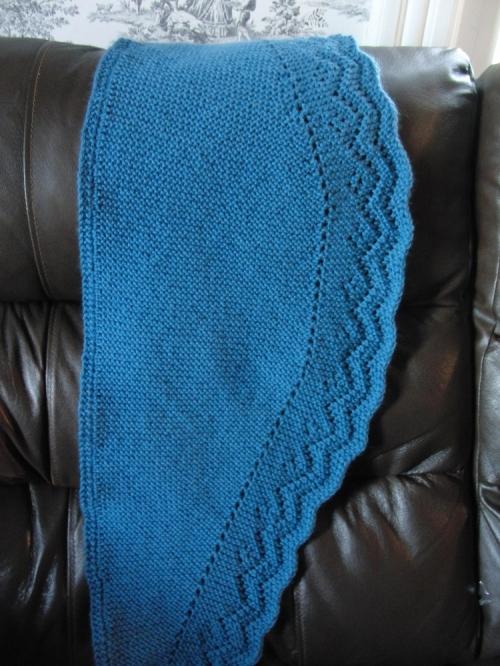 yarn along 30 (750x1000)