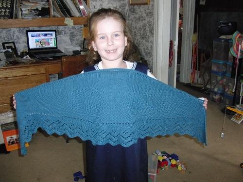 yarn along 30 oct 1 (1000x750)