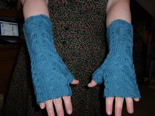 yarn along 30 oct (1000x750)