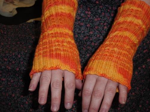 yarn along 9 Oct (1000x750)