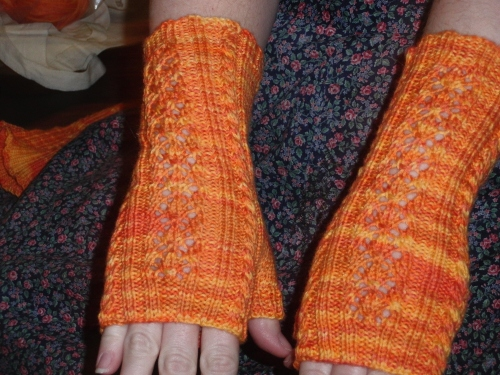 yarn along 9 Oct 2 (1000x750)
