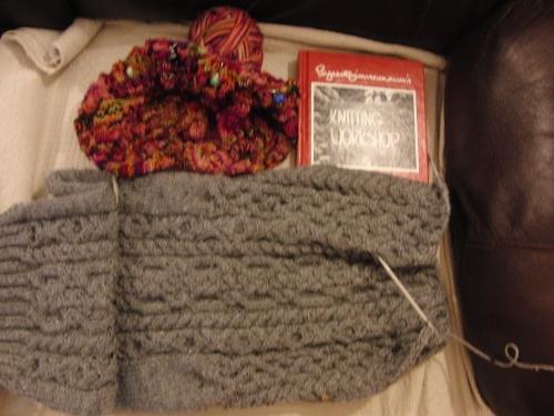 yarn along 6 (1000x750)